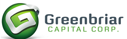 Greenbriar Capital Corp. Partners with Ridge Utilities Ltd. to Unlock the Huge Potential of Micro-Generation in Southern Alberta