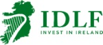 High net worth professionals prefer Ireland's IIP for investment immigration due to the greater flexibility and cost certainty it offers