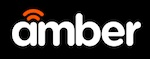 Amber Solutions Closes 2020 With Series B Funding Totaling More Than $8.5 Million