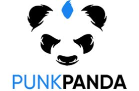 Messaging apps Regain Control and Privacy with PunkPanda