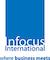 Infocus International Launches Online Masterclass on Power & Infrastructure Project Finance