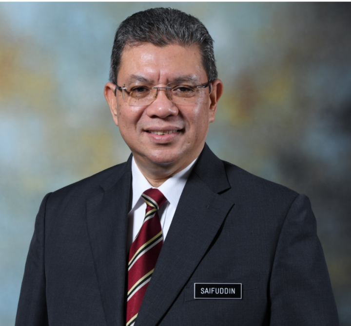 MDEC Launches Malaysia Tech Month 2021