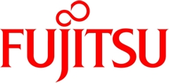 Fujitsu Sources 100% of Energy Needs for Global HQ from Renewables