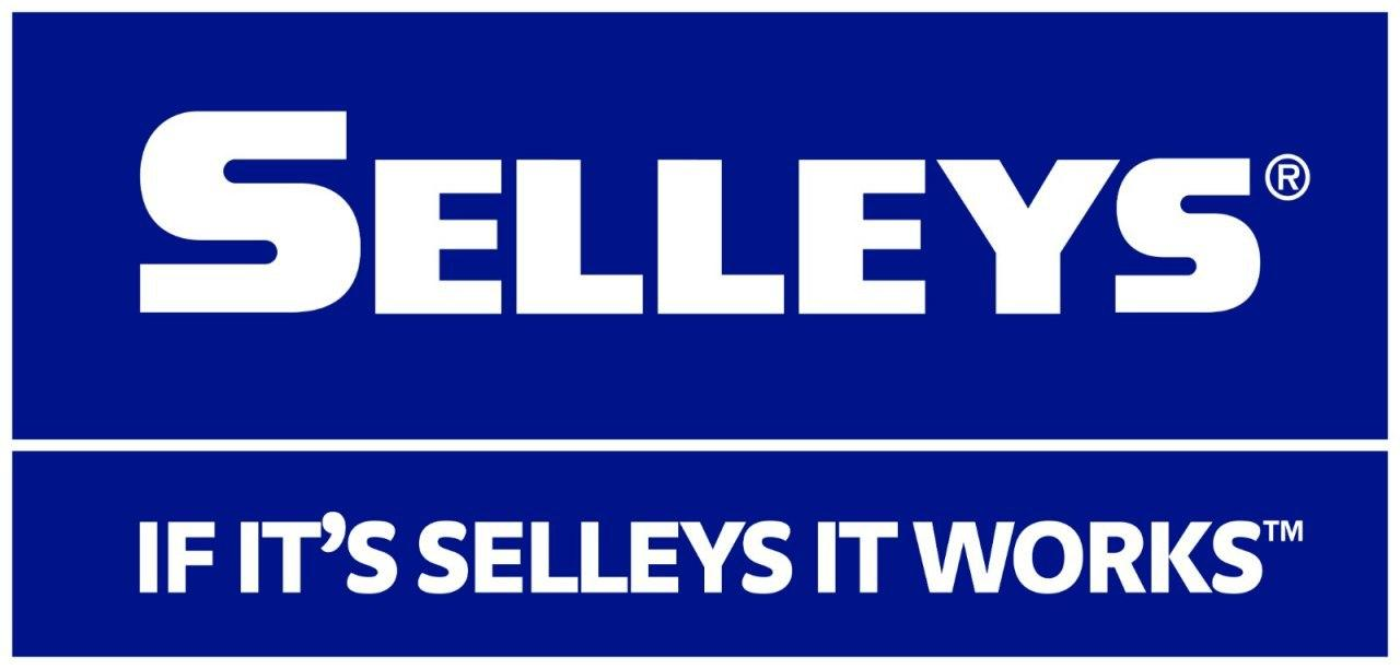 Selleys Singapore | DIY Solutions For Your Home
