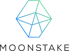 "Moonstake Collaboration Webinar: ""What communities expect from a future of DeFi"""