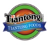 Tianyun International: Rainbow Lead Ventures Limited Becomes a New Strategic Shareholder of the Group