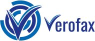 Privity FZ LLE participates in Verofax pre-seed investment round