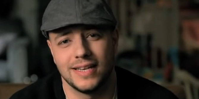 Lirik Lagu One Big Family – Maher Zain