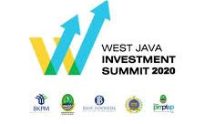 West Java Investment Summit (WJIS 2020): Governor Ridwan Kamil Welcomes Investors Worldwide to Invest in West Java