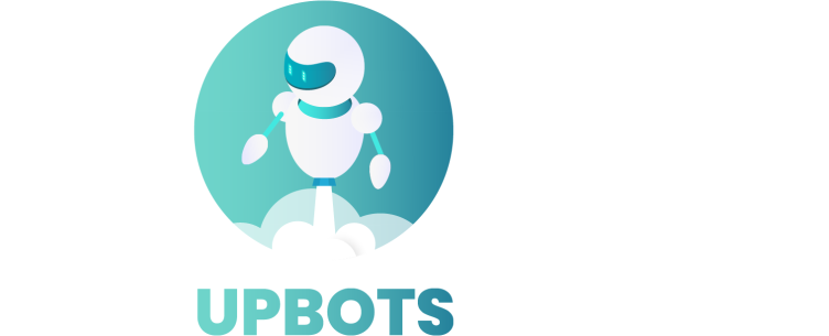 UpBots Launches Version 2 of Its Crypto Trading Platform
