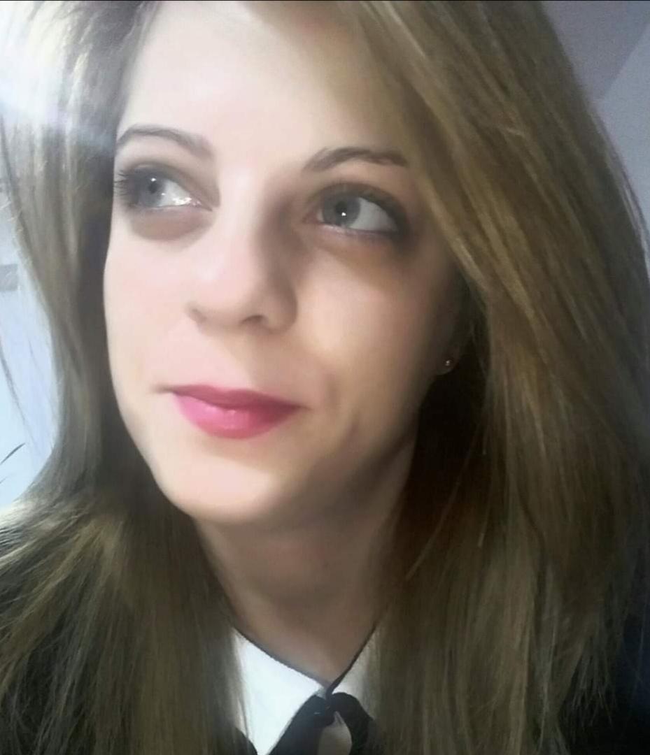 Psih. Sabina Cosca