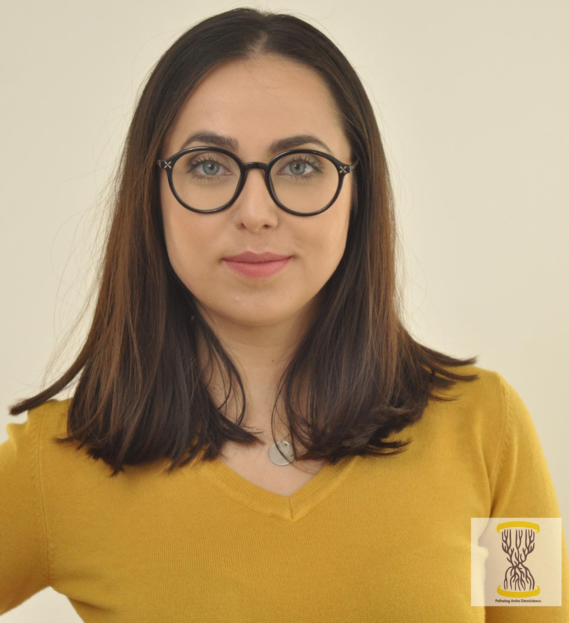 Anita-Valentina Dănciulescu