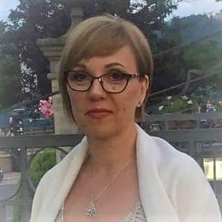 Psih. Cristina Chirila