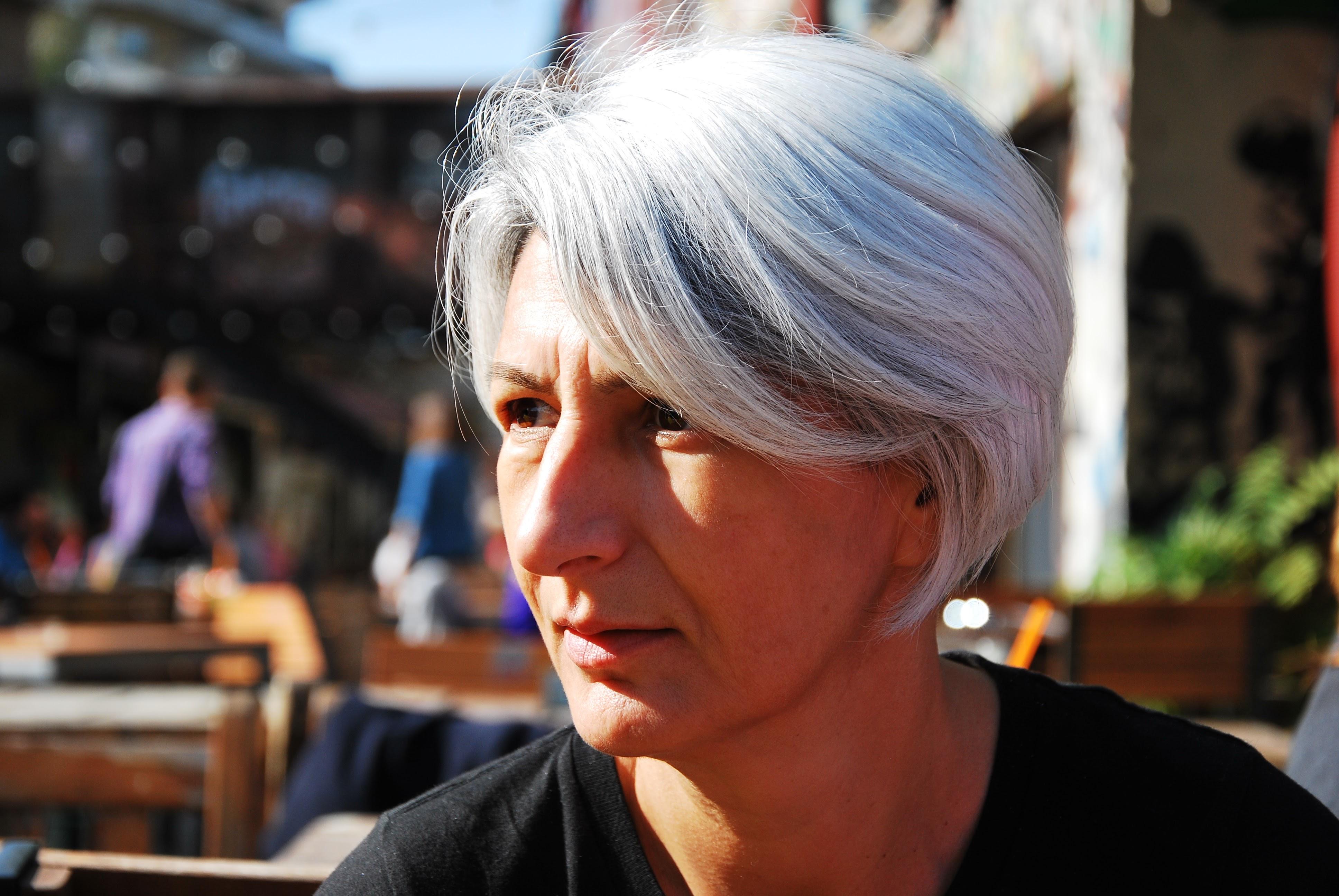 Mirela Dima