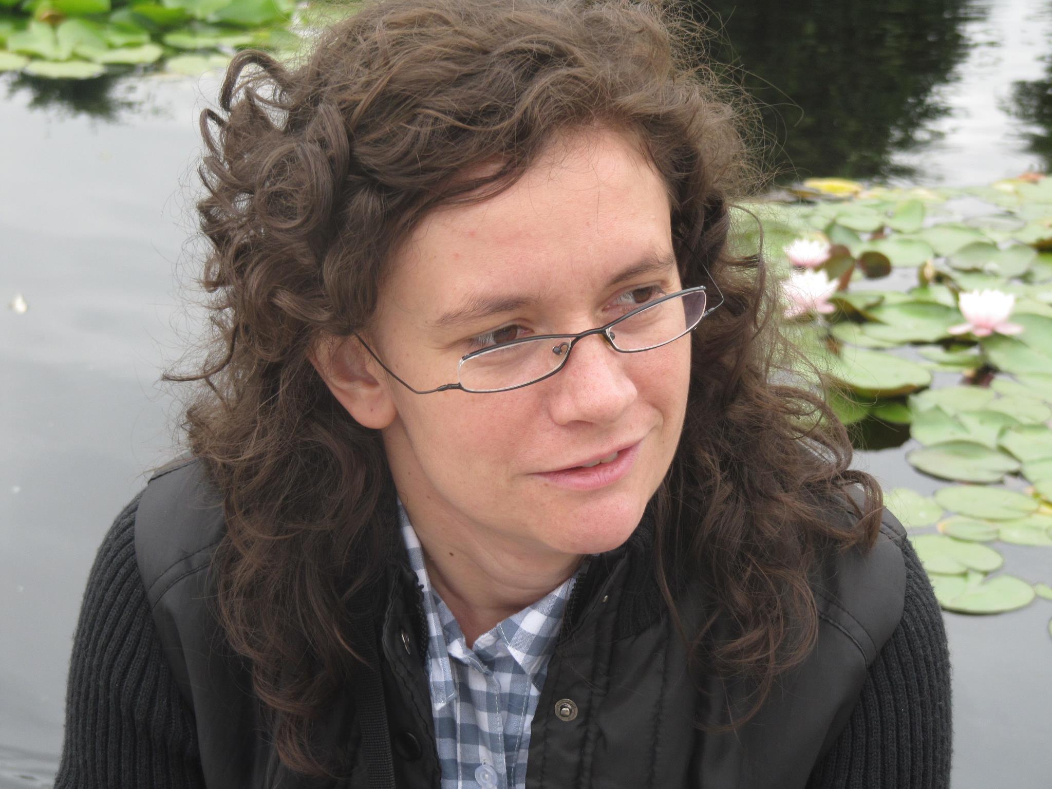 Psih. Delia Vidrasan