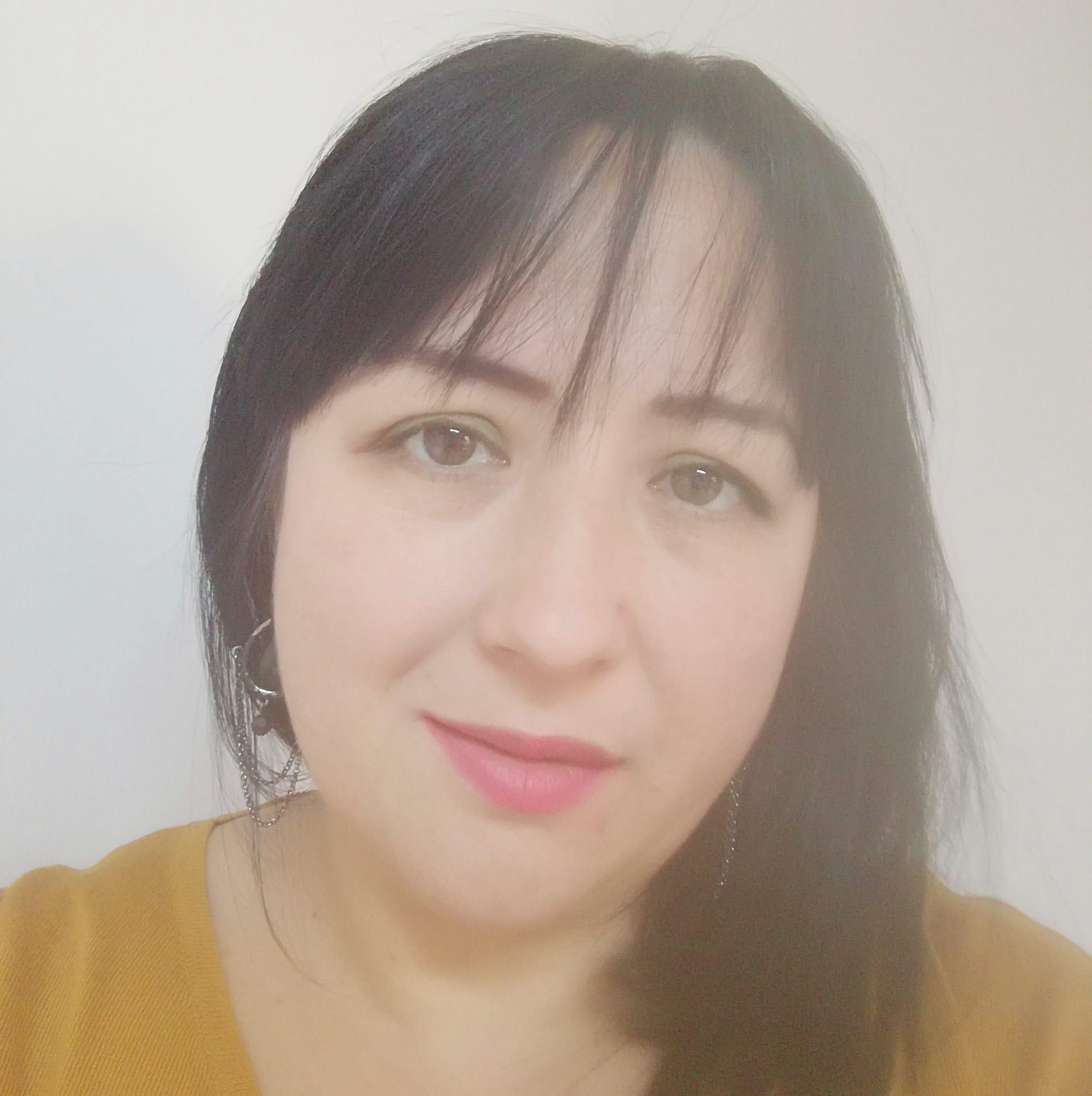Simona Ilioni-Loga