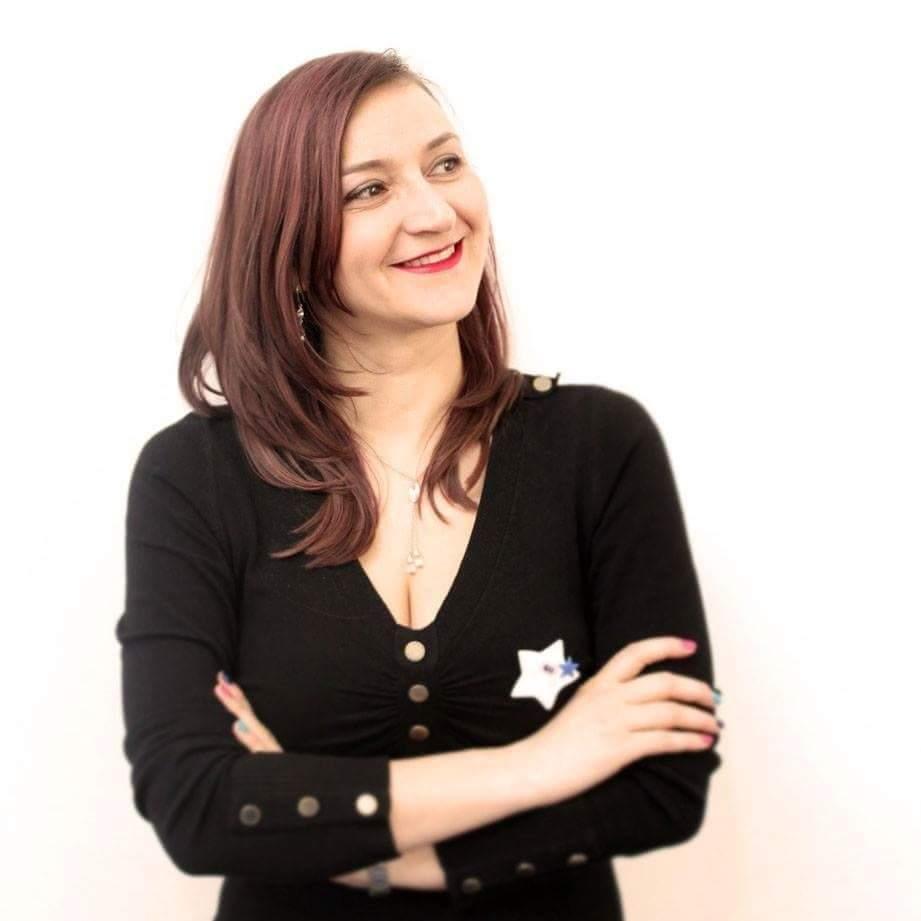 Diana Șimon