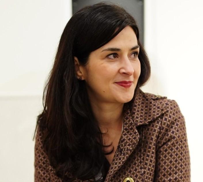 Psih. Alina Mihalache