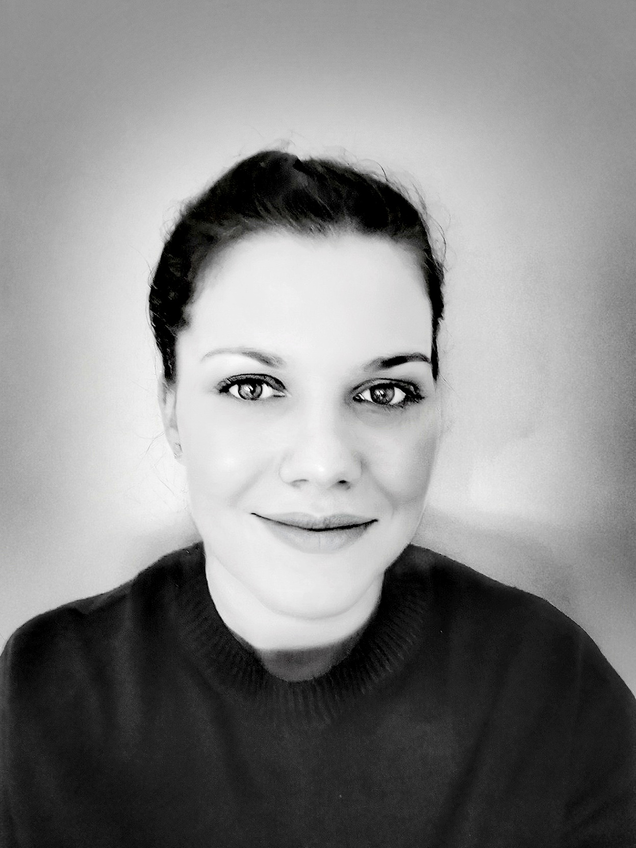 Psih. Catalina Burlacu