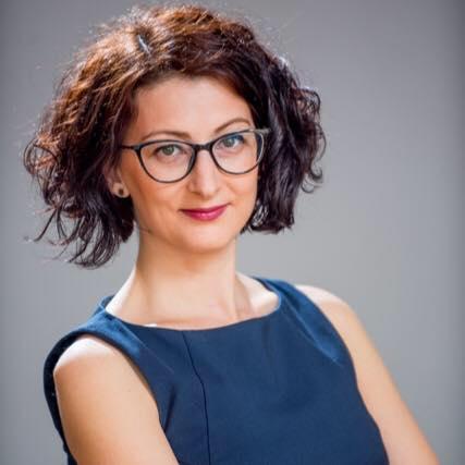 Psih. Roxana Daneliuc