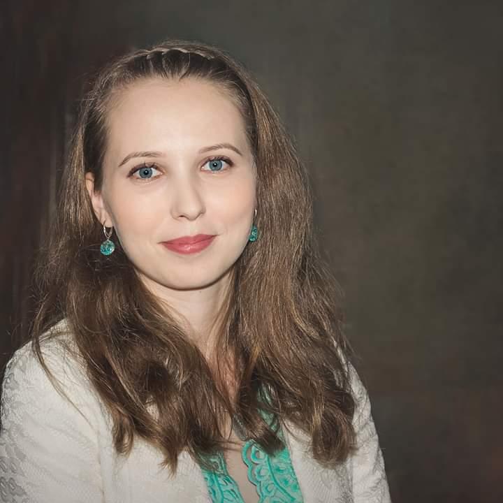 Psih. Diana Iordăchescu