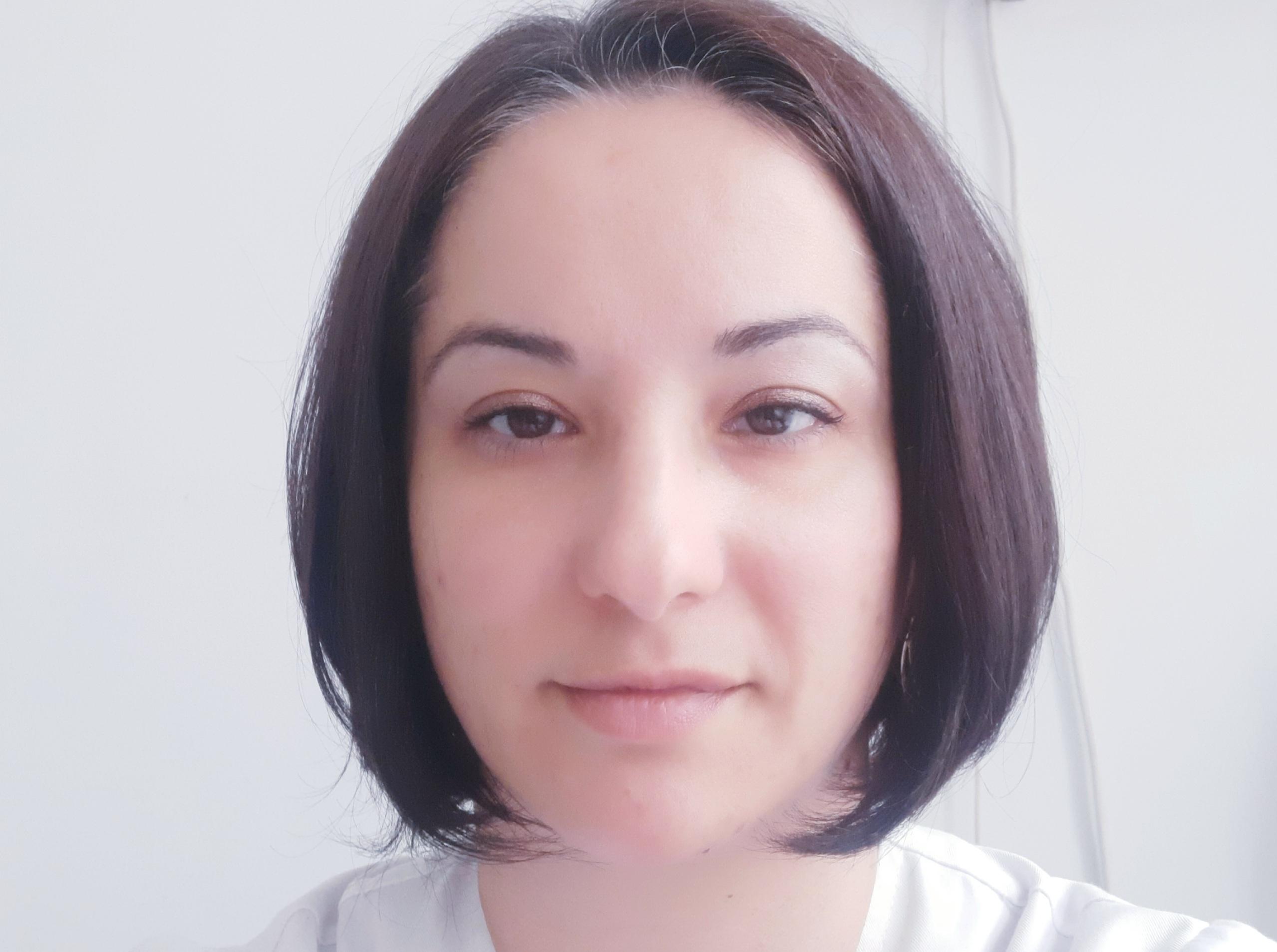 Psih. Ramona Căpățînă