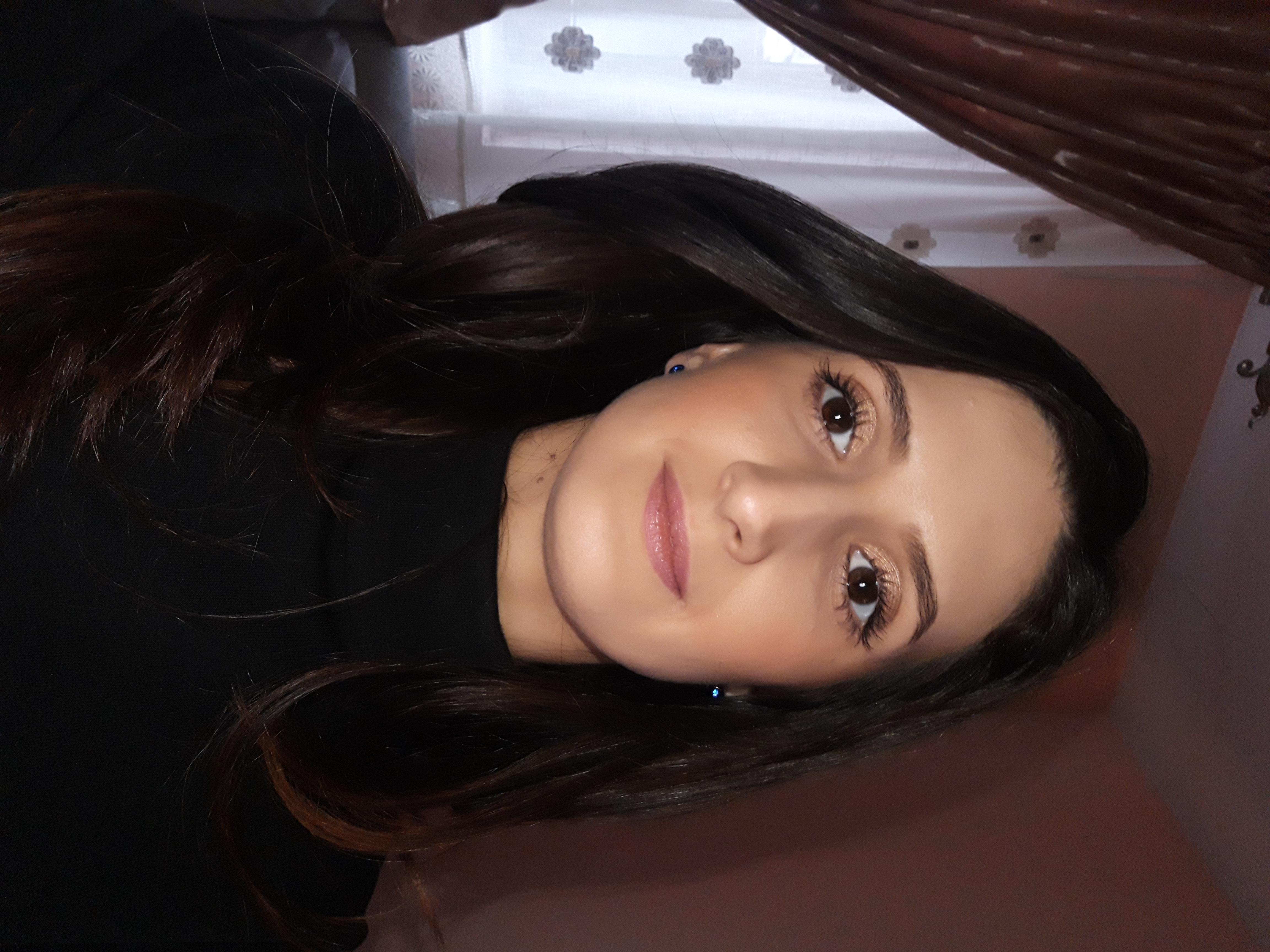 Sandina Grigoraș