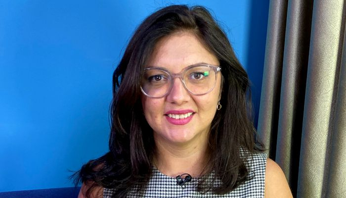 Cornelia Cîrlescu