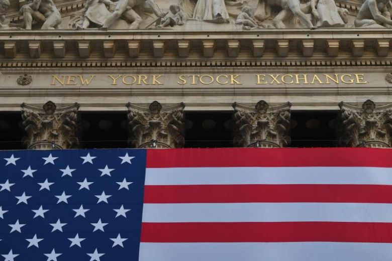 S&P 500 gained 15.67 points, or 0.44 per cent, to 3,573.21 and the Nasdaq Composite added 12.95 points, or 0.11 per cent, to 11,867.92.