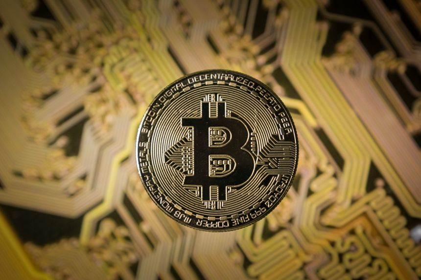 Bitcoin is hardly a useful digital currency or safe-haven investment for the average punter.