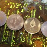 Financial regulators around the globe are still grappling with how to regulate Bitcoin, XRP and rival cryptocurrencies.