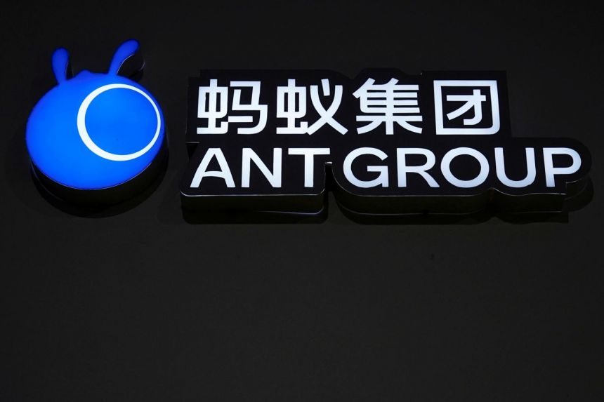 Chinese regulators are asking Ant to work on a timetable to overhaul its business after abruptly halting its US$35 billion IPO.