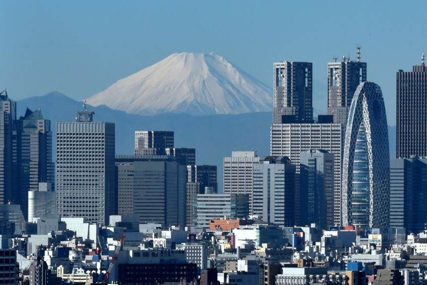 Analysts expect the recovery in Japanese shipments to slow down in the coming months.