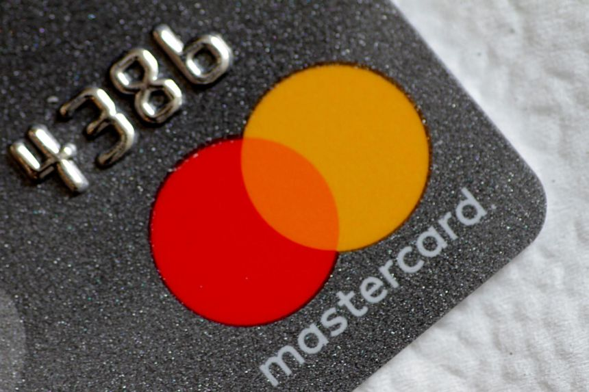 Mastercard specified that not all cryptocurrencies will be supported on its network.