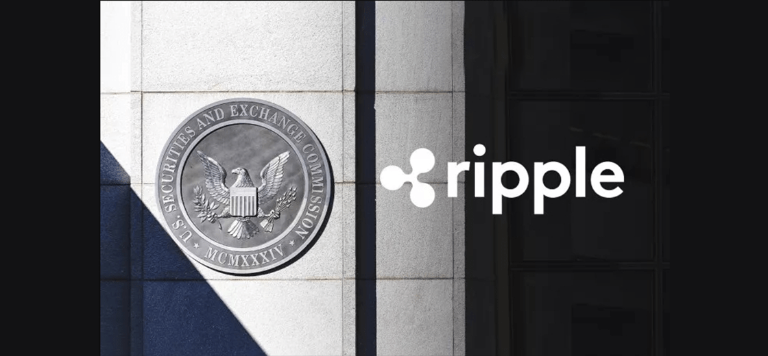 SEC vs. Ripple Court Hearing Begins Today: What to Expect