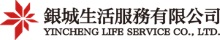 Yincheng Life Service Announced 2021 Interim Results