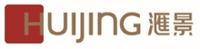 Huijing Holdings 2021 Interim Results Contracted Sales Increases Strongly by Over 162%