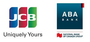 ABA and JCB partner to enable payment acceptance in Cambodia