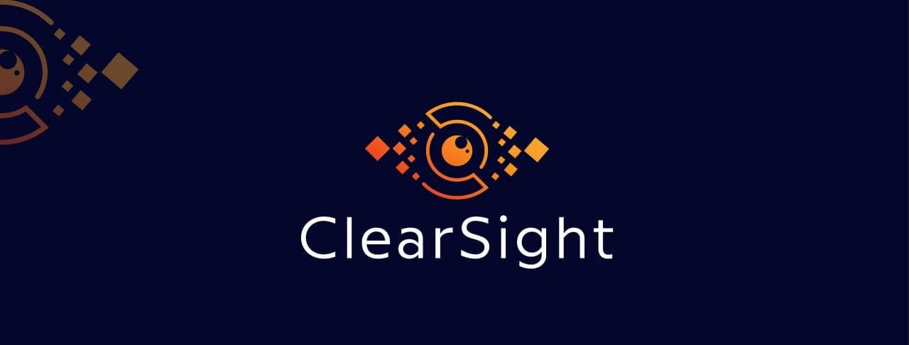 ClearSight Announces Release of New Job Platform Based on Cryptocurrency