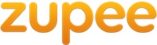 Gaming platform Zupee closes Series B at over $500 Million valuation