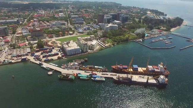 Newly-formed Labuan Economic Sector Coalition urges federal gov to begin dialogue to formulate fair SOP