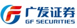 """GF Holdings (Hong Kong) Awarded """"Structured Products (China Greater Bay Area)"""" and """"Structured Products Provider of the Year (China Greater Bay Area)"""" by Bloomberg Businessweek"""
