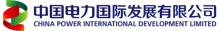 China Power Achieves Remarkable 2021 Interim Results