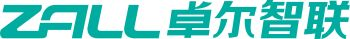 ZALL Smart Commerce Group (2098.HK) increased revenue by 40.3% in 1H2021, aims for RMB100 billion on year