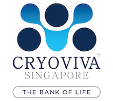 Cryoviva Singapore Expands Cord Blood Banking Services to Bahrain