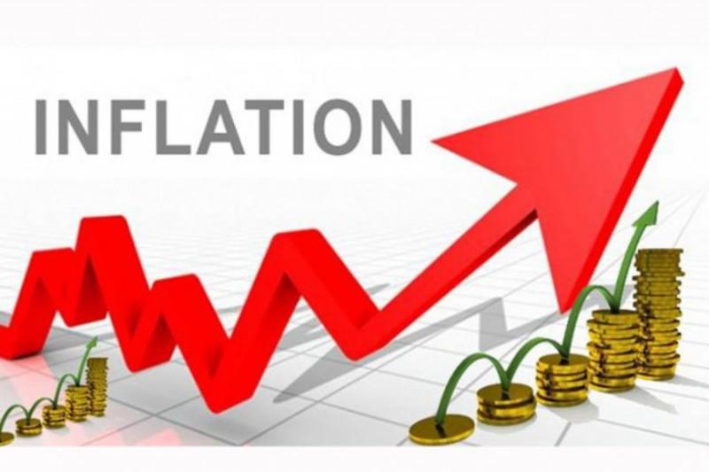 Berita sepekan, pelonggaran PPKM hingga inflasi 0,03 persen