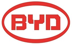 BYD Launches e-Platform 3.0 with the Ocean-X Unveiled