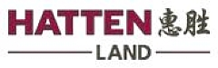 Hatten Land Signs Exclusive Agreement with EnjinStarter to Digitise Group Assets and Create New Digital Assets, including NFTs and Tokens Exchangeable with Current Loyalty Points Linked to its Malls and Hotels