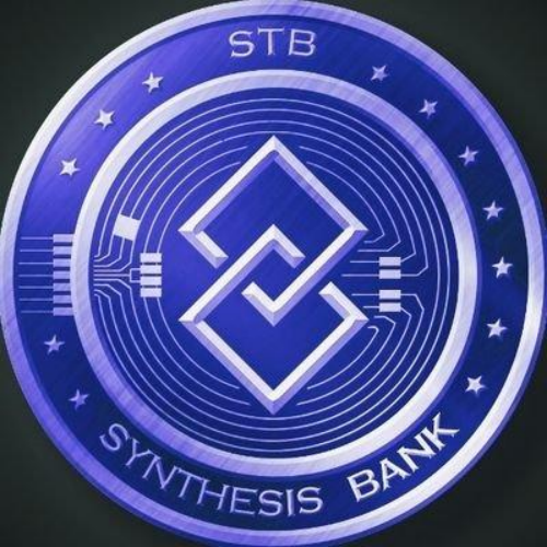Synthesis Bank Announces the Launch of Public Sales of Its Own Token