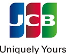 JCB and Agribank to issue JCB Ultimate Credit and Debit Cards
